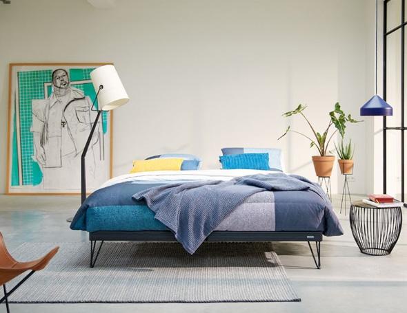 Tips voor het kopen van een nieuw bed