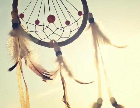 Welke betekenis hebben dromen?
